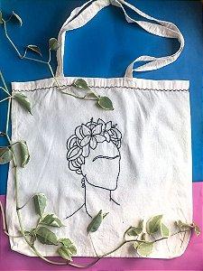 Eco Bag Frida