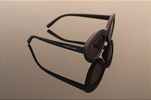 Óculos Paris