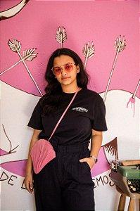 Óculos Pink