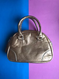 Mini Bag Koloa