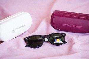 Óculos Once Polarizado