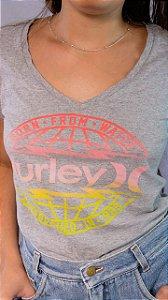 Tee Hurley