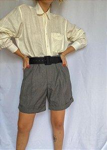 Camisa WOLENS (M)
