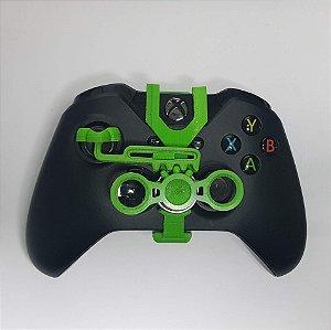 Adaptador mini volante controle de Xbox One