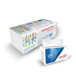 Maxi Chef - Combo - Refil 15 pacotes / 2.250 folhas + 1 Dispenser exclusivo compacto de bancada, não requer instalação. Ideal para uso em cozinhas, banheiros, churrasqueiras e totens de higienização COVID-19