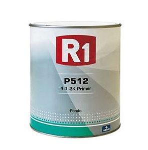 Roberlo Primer PU P512 (900ml)