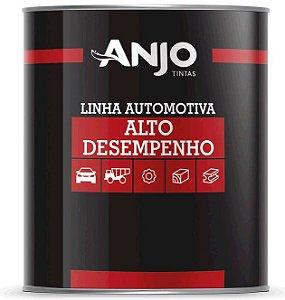 Anjo Primer Universal Cinza (900ml)