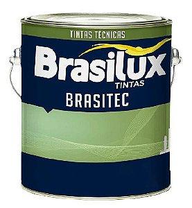 Brasilux Tinta para Piscina de Fibra Azul PU (2,7ml)