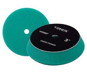 Vonixx  Boina Voxer Corte Pesado 3'' (1und)