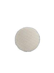 Vonixx  Boina Voxer lã com Espuma 3'' (1und)