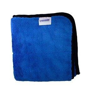 Vonixx Pano de Microfibra Azul 1000gr/m² (40x40cm)