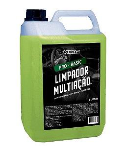 Vonixx Limpador Multiação APC Pro-Basic (5l)