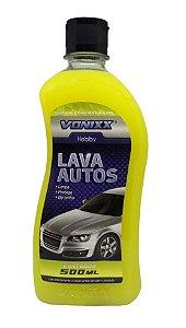 Vonixx Lava Autos Hobby (500ml)