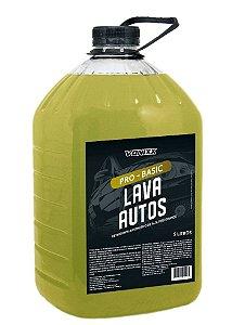 Vonixx Lava Autos Pro Basic (5l)