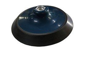 """Vonixx Suporte Flexível Voxer de 5"""" para Boinas de 5"""" a 6"""" (14mm)"""