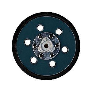 Vonixx Suporte Ventilado Roto Orbital Voxer 5 (M8)