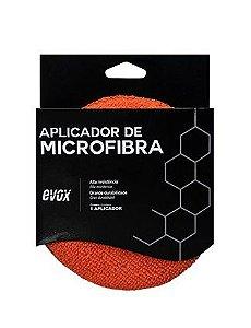 Evox Aplicador de Microfibra (1un)
