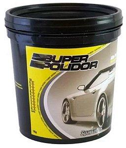 Autoamerica Super Polidor Spartacus (1K)