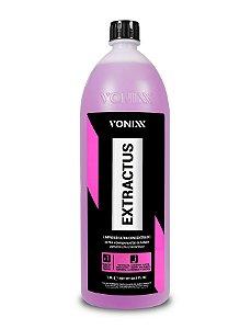 Vonixx Extractus Limpador Ultra Concentrado (1,5ml)