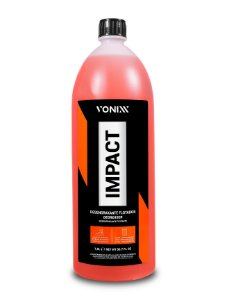 Vonixx Impact Multilimpador Para Limpeza Pesada (1,5)