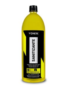 Vonixx Sanitizante Finalizador (1,5L)