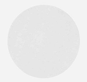 3M Lixa Para Polimento de Vidros ''Branco'' 568XA (1und)