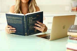 Grupo de Estudos e Vivências Online UCEM