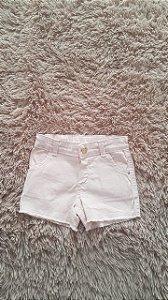 shorts  sarja TM 3
