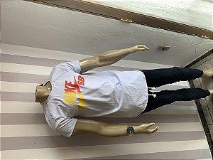 Camiseta da Nike masculino M