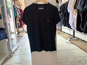 Camiseta acostamento masculino P