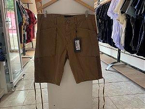 Bermuda Jeans 42