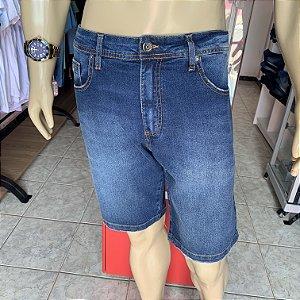 Short jeans acostamento 42