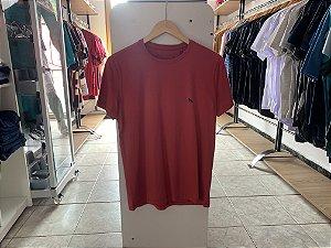 Camiseta acostamento M