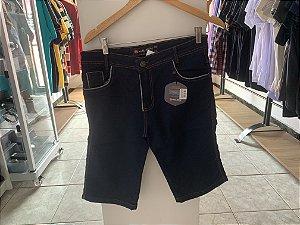 Short jeans 40