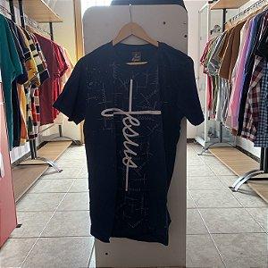 Camiseta masculina G