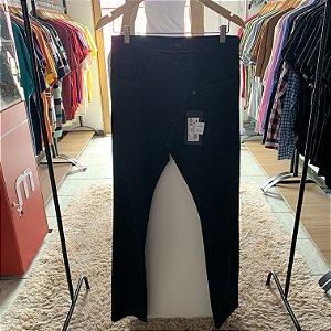 Calça masculina acostamento 38