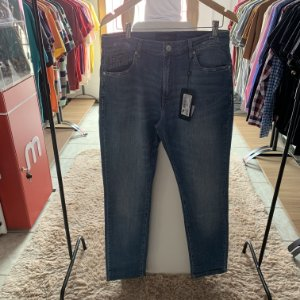 Calça masculina acostamento 40