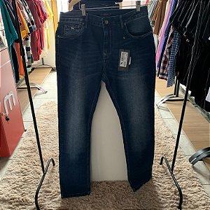 Calça masculina 42