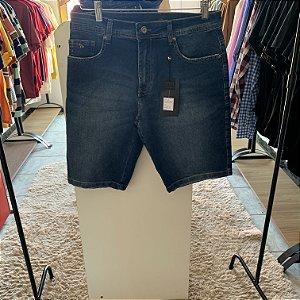 Short jeans acostamento 40