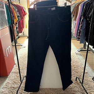 Calça masculina 50