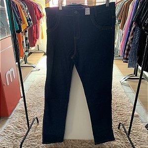 Calça masculina 48