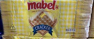 Mabel cracker 800g