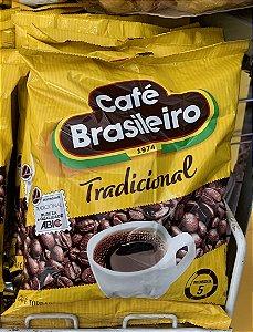 Café brasileiro 250g