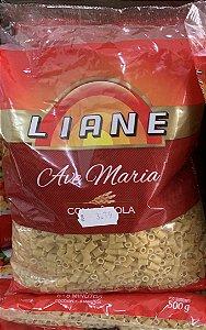 Liane ave maria 500g