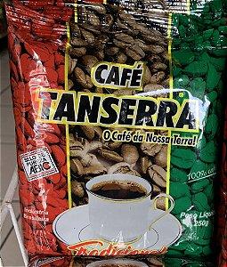 Café tanserra 250g