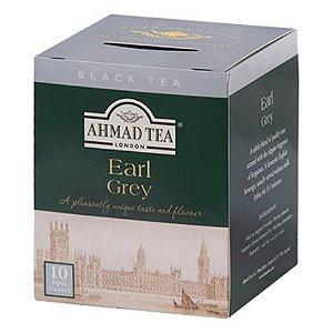 CHÁ EAU AHMAD EARL GREY 20 G