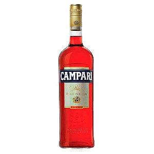 CAMPARI 900ML