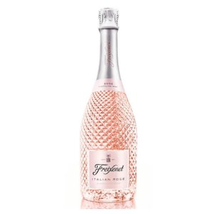 ESPUMANTE FREIXENET ITALIAN ROSE 750ML