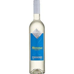 VINHO FRISANTE MIORANZA SUAVE 750ML