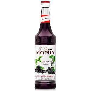 XAROPE MONIN AMORA 700ML